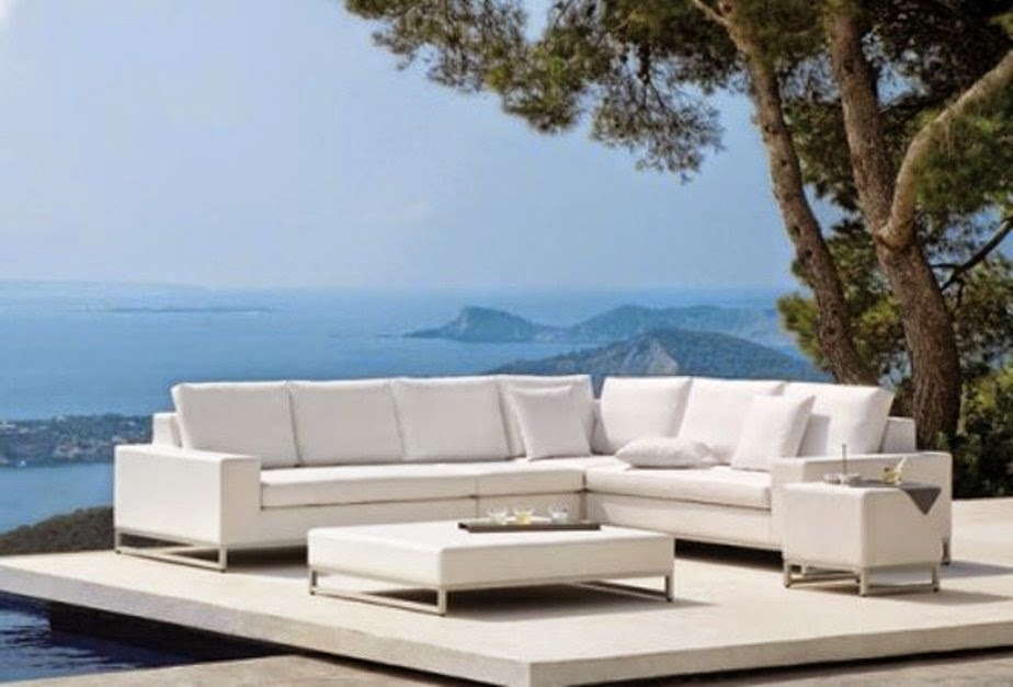 Gorgeous White Modern Patio Furniture White Modern Patio Furniture Wallpaper Hd Wallpaper And Desktop