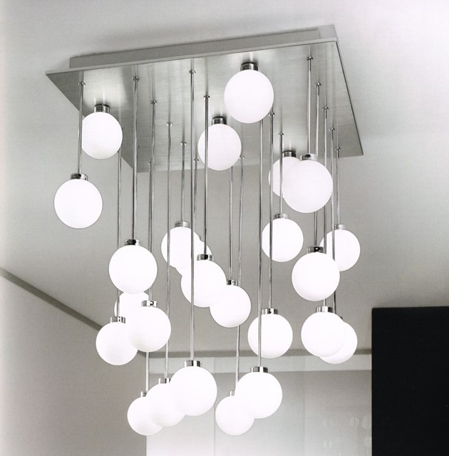 Great 4 Light Ceiling Light Innovative Modern Ceiling Lights Ceiling Lighting Modern Ceiling