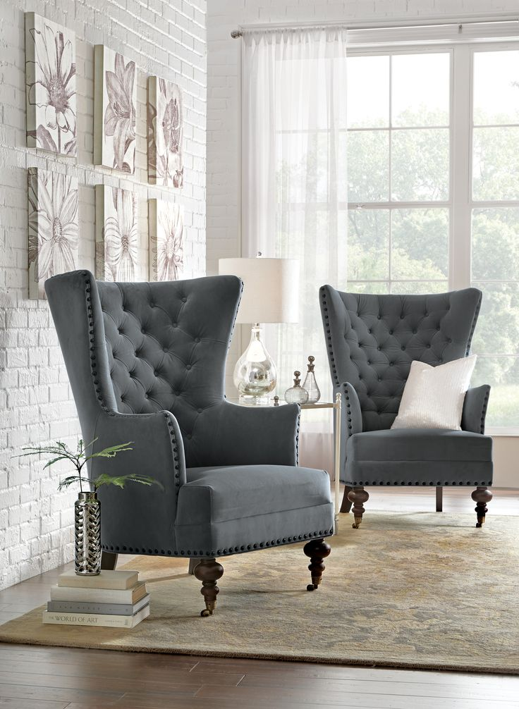 Great Accent Chairs For Living Room Best 25 Accent Chairs Ideas On Pinterest Living Room Accent