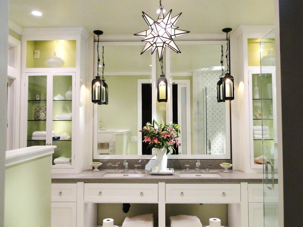 Great Bathroom Lighting Ideas Pictures Of Bathroom Lighting Ideas And Options Diy