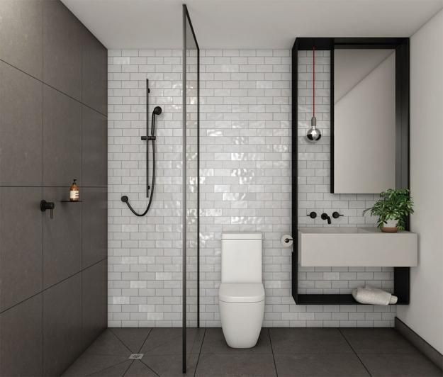 Great Beautiful Modern Bathroom Designs Best 25 Modern Bathroom Design Ideas On Pinterest Modern