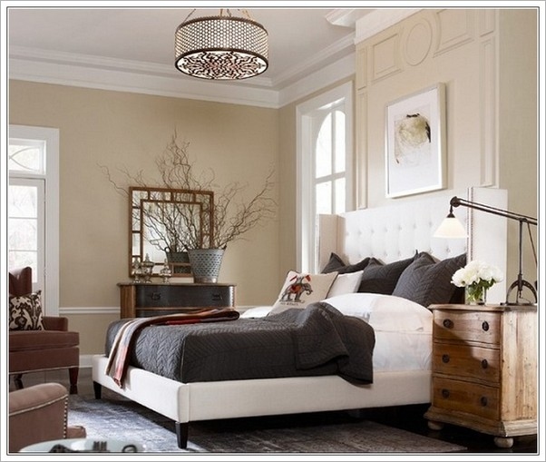 Great Bedroom Ceiling Light Fixtures Breathtaking Ceiling Lights For ...