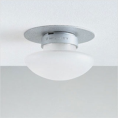 Stylish Ceiling Light Covers How To Open Ceiling Light Cover To