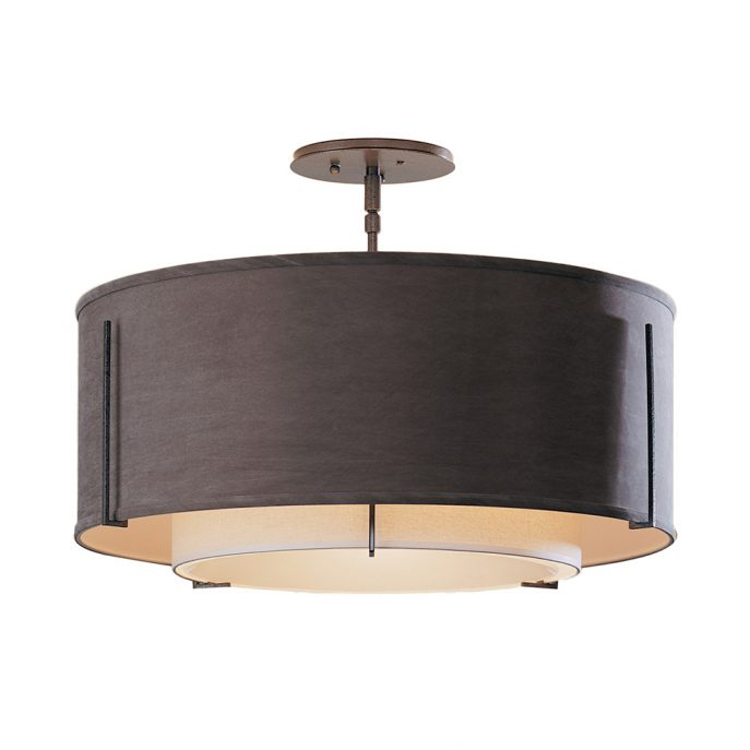 Great Ceiling Mounted Pendant Lights Chandelier Flush Chandelier Flush Mount Pendant Light Ceiling