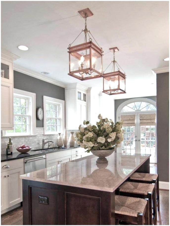 Great Chandelier And Pendant Sets Kitchen Ceiling Lights Chandelier Pendant Island Light Fixtures