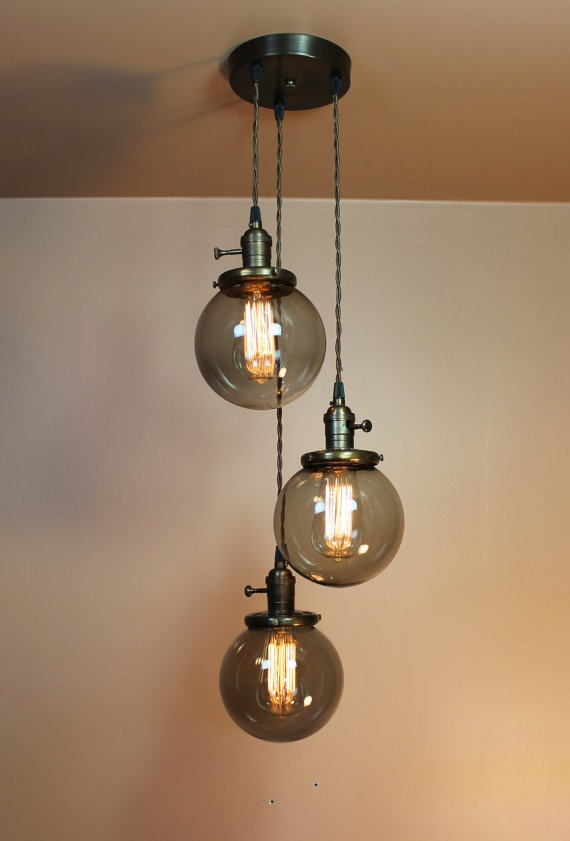 Great Chandelier Style Light Chandelier Style Ceiling Lights Ideas For Home Decoration