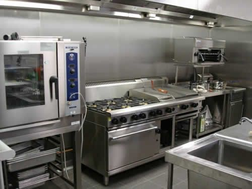 Great Commercial Kitchen Design Best 25 Commercial Kitchen Design Ideas On Pinterest Restaurant