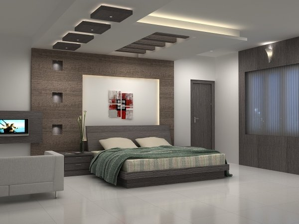 Great Contemporary Bedroom Furniture Designs Modern Bedroom Furniture Design Extraordinary Design Innovative