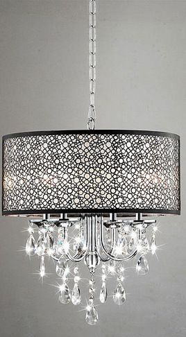 Great Contemporary Chandelier Lighting Best 25 Contemporary Chandelier Ideas On Pinterest Contemporary