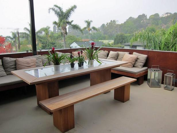 Great Contemporary Outdoor Seating Marvelous Modern Outdoor Seating Modern Outdoor Seating With