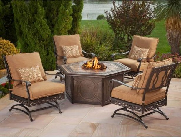 Great Contemporary Patio Furniture Clearance Contemporary Patio Furniture Clearance Modern Set Sets Beautiful