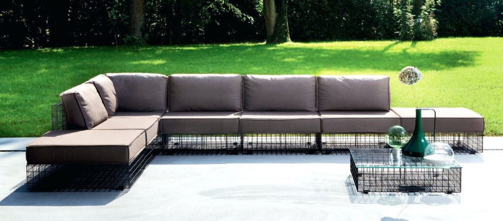Great Contemporary Patio Furniture Clearance Patio Ideas Modern Patio Furniture Miami Outdoor Contemporary