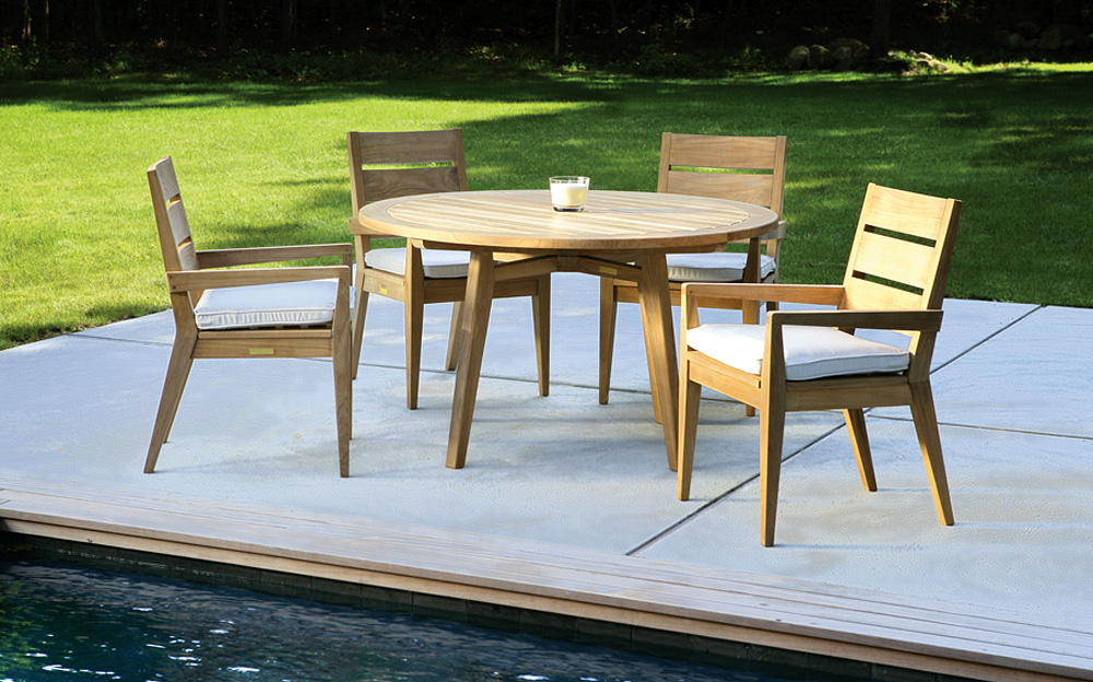 Great Contemporary Teak Outdoor Furniture Amazing Outdoor Teak Chairs Cleaning Modern Teak Outdoor Furniture