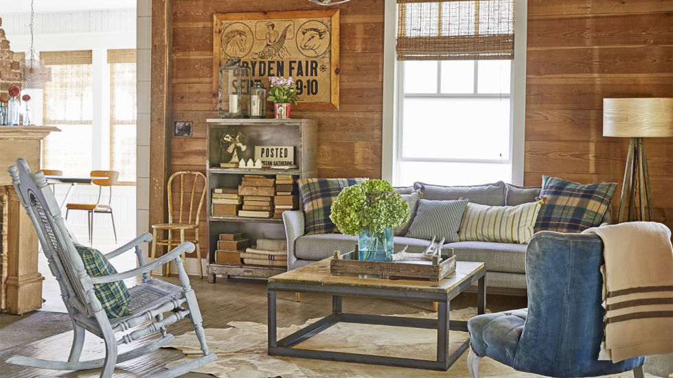 Great Country Style Living Room Furniture 30 Cozy Living Rooms Furniture And Decor Ideas For Cozy Rooms