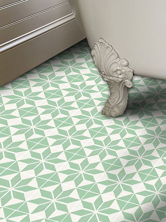 Great Cover Vinyl Flooring Best 25 Boden Coupon Ideas On Pinterest Floor Decal Removing