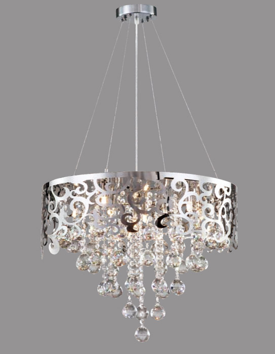 Great Crystal Chandelier Canada Modern Chandelier L6179922