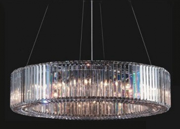 Great Crystal Chandelier Contemporary Design Chandelier Amusing Contemporary Crystal Chandelier Contemporary