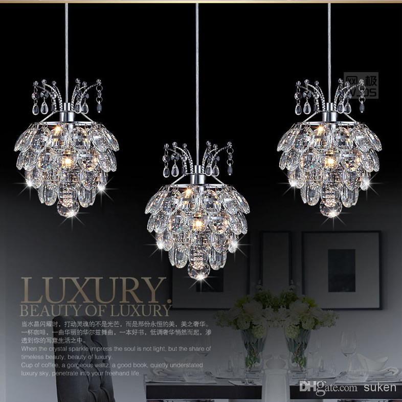 Great Crystal Chandelier Pendant Lights Nice Chandelier And Pendant Lights Modern Crystal Chandelier