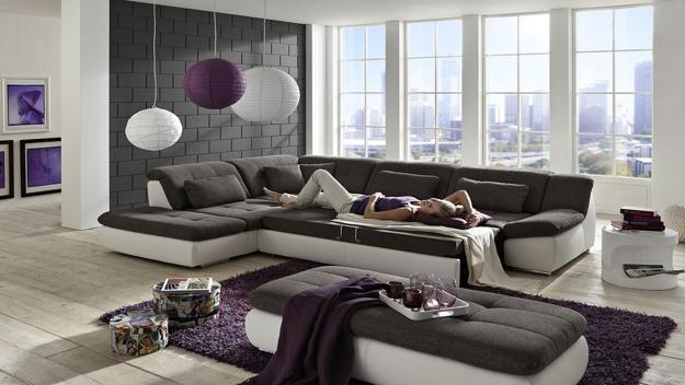 Great Different Styles Of Living Room Furniture Sofa Charming Modern Sofas For Living Room How Select Furniture