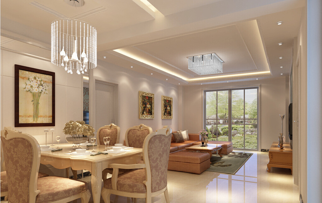 Great Dining Room Ceiling Lamps Modern Dining Room Ceiling Lights Home Ideas Collection