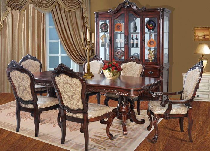 Fancy Dining Room Set Off 57, Nice Dining Room Chairs