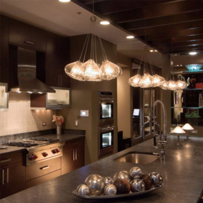 Great Fancy Kitchen Lights Kitchen Lighting Ceiling Wall Undercabinet Lights At Lumens