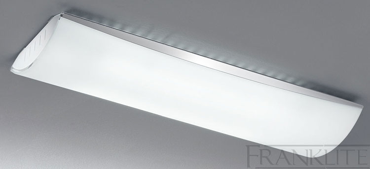 Great Fluorescent Ceiling Lights Chic Modern Kitchen Lighting Contemporary Gl