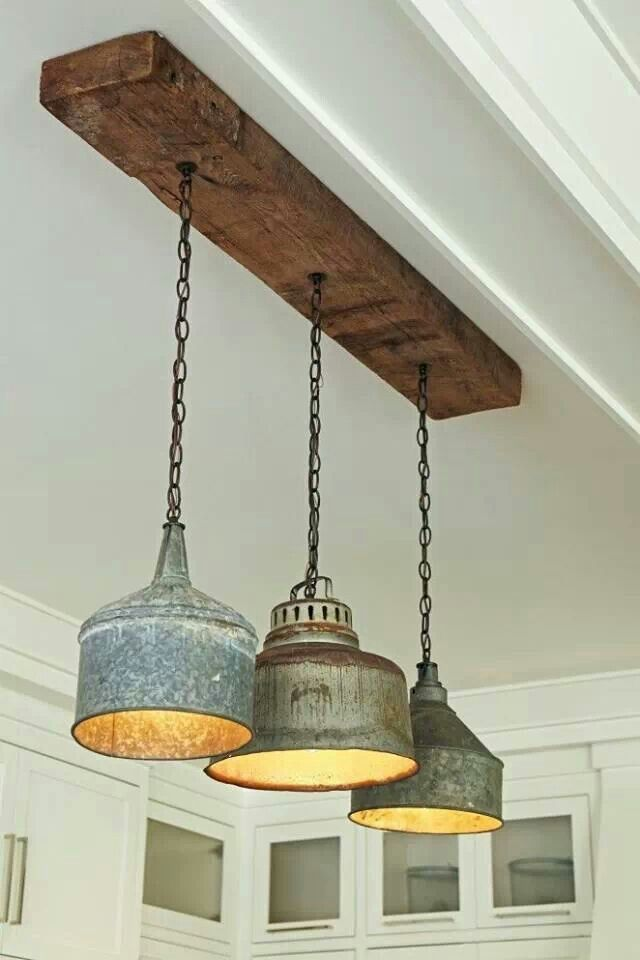 Great Funky Kitchen Lights Best 25 Hanging Kitchen Lights Ideas On