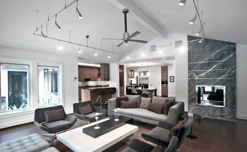 Great High Ceiling Lighting Light Fixtures For Tall Ceilings Light Fixtures