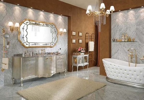Great High End Bathroom Decor High End Bathroom Designs Photo Of Good High End Bathroom Design