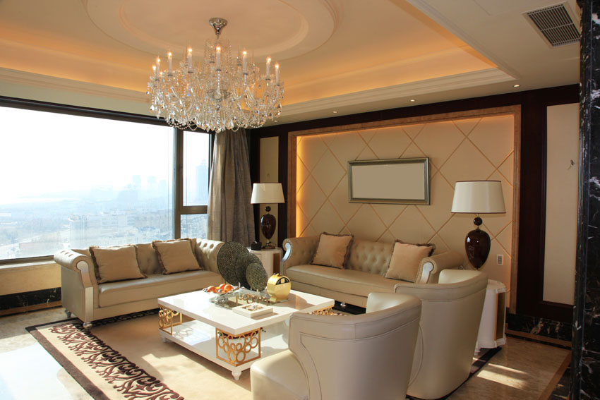 Great High End Living Room Furniture High End Living Room Wonderful And Living Room Home Design