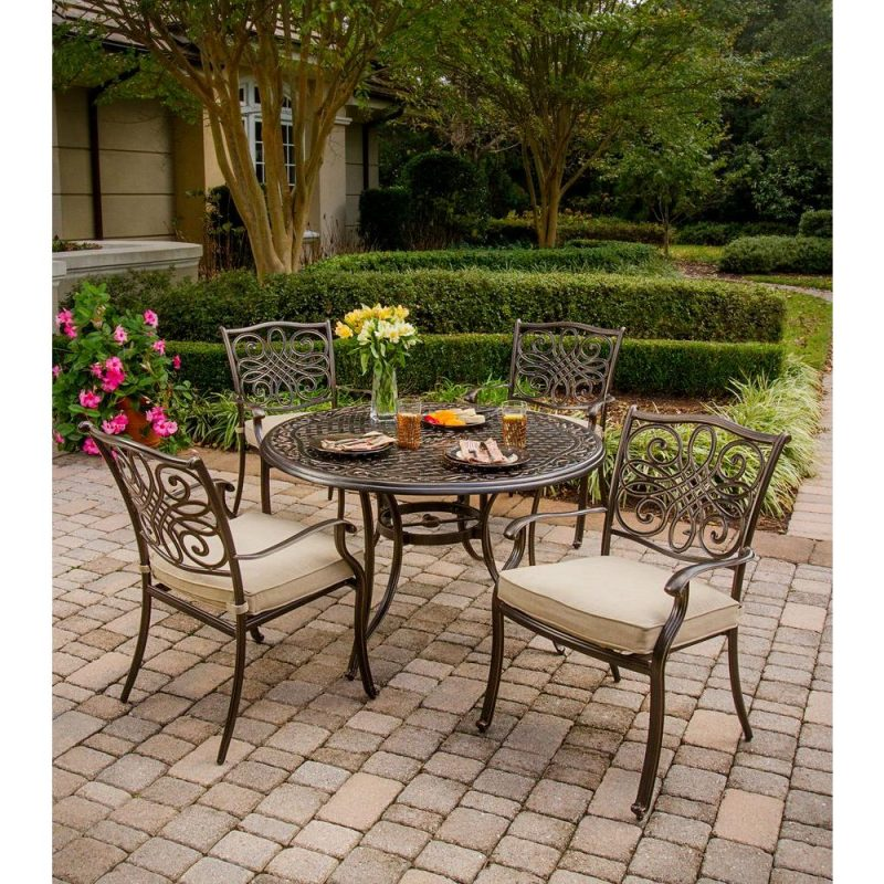 Great High Top Patio Furniture Patio Furniture Walmart Com High Top Table And Chairs Outdoor
