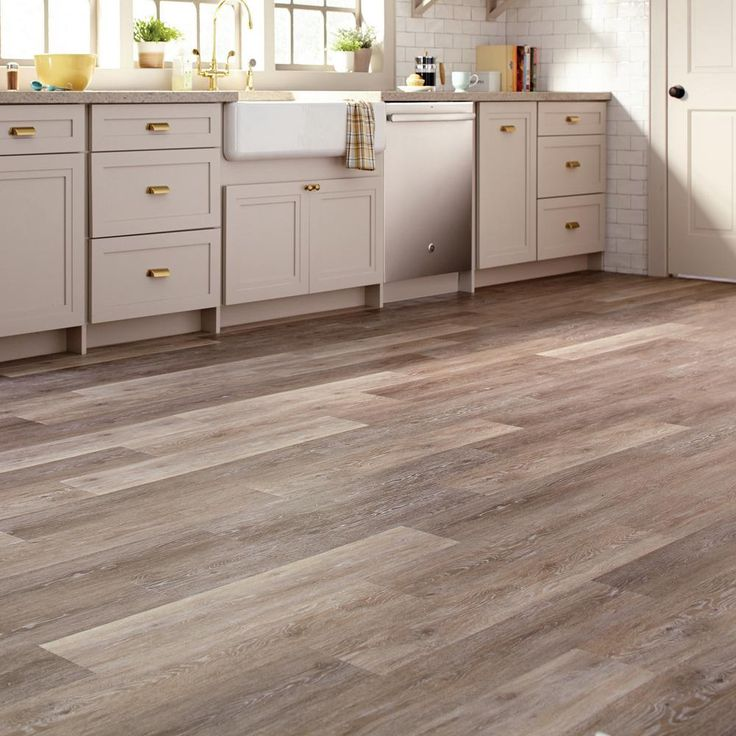Great Home Depot Vinyl Plank Flooring Awesome Lvt Flooring Home Depot 25 Best Ideas About Vinyl Planks