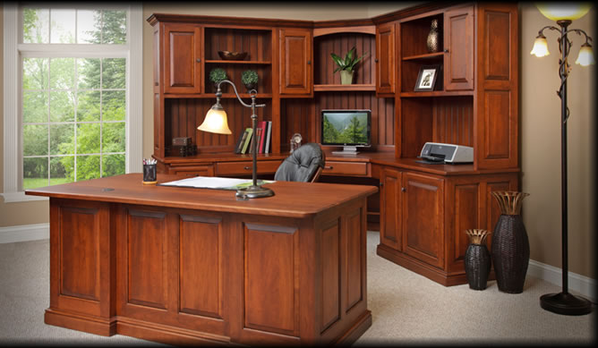 Great Home Office Furniture Home Office Furniture Lancaster Pa Cedar Ridge Furniture