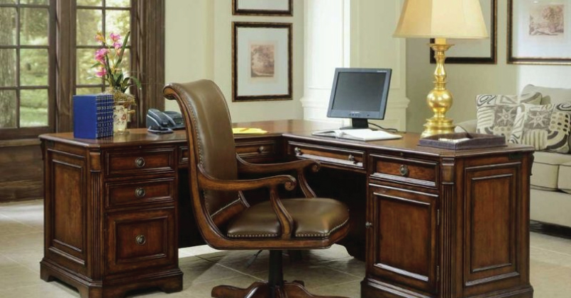 Great Home Office Furniture Home Office Furniture Stuckey Furniture Mt Pleasant Bluffton