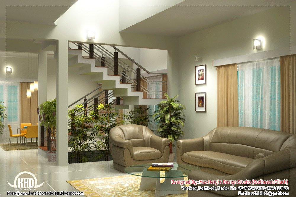 Great House Living Room Design More Information These Living Room Interiors Please Contact Dma