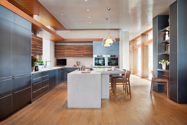 Great Houzz Kitchen Cabinets Kitchen Cabinets On Houzz Tips From The Experts
