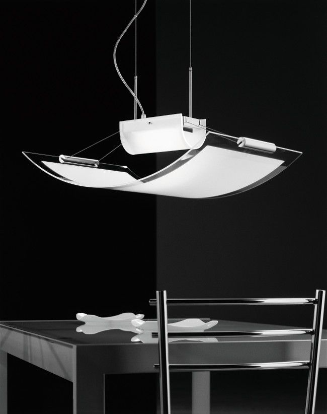 Great Italian Designer Lighting 67 Best Italian Designer Lighting Images On Pinterest Lightning