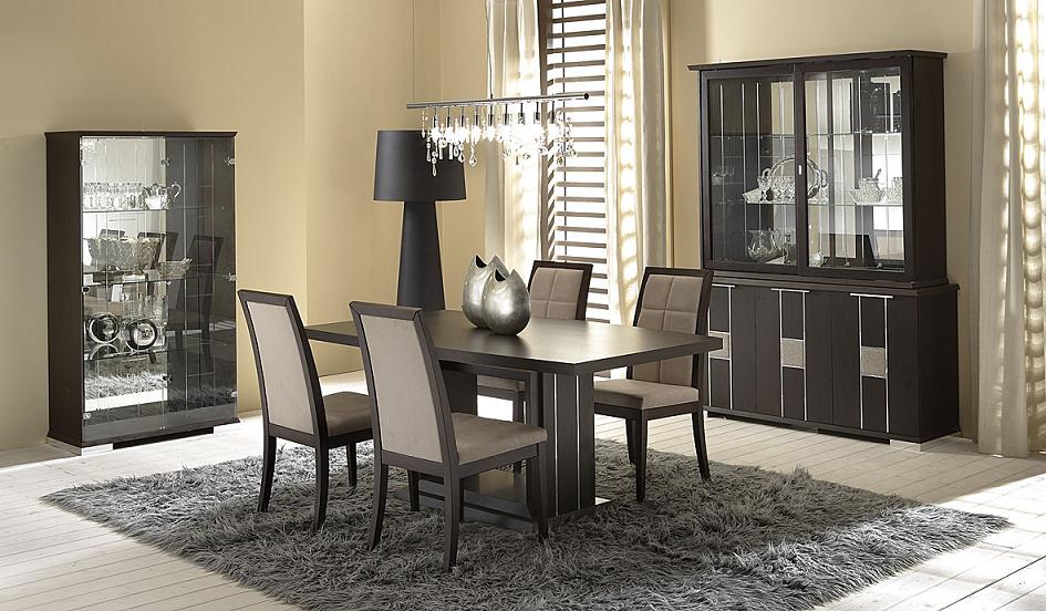 Great Italian White Dining Table Italian Design Dining Tables