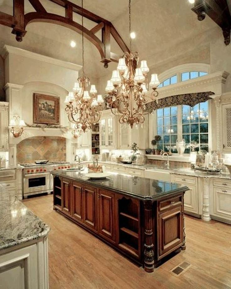 Great Kitchen Ceiling Lamps Best 25 Ceiling Lights For Kitchen Ideas On Pinterest Rustic