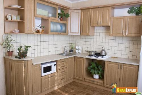 Great Kitchen Cupboard Designs Kitchen Cupboard Designs 121 Entrancing Kitchen Cupboard Home