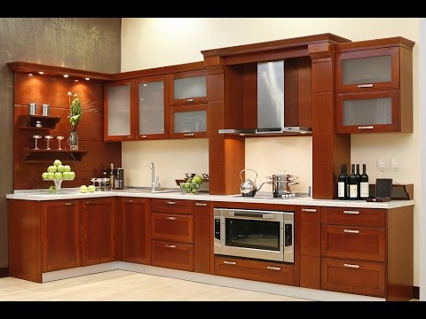 Great Kitchen Cupboard Designs Kitchen Cupboard Ideas Youtube