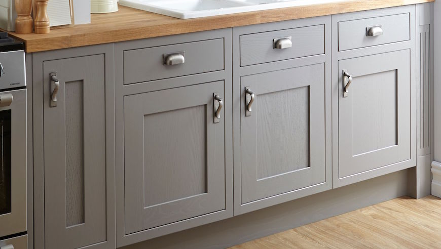 Great Kitchen Cupboard Doors Kitchen Cupboard Doors Bubbling Types Of Kitchen Cupboard Doors