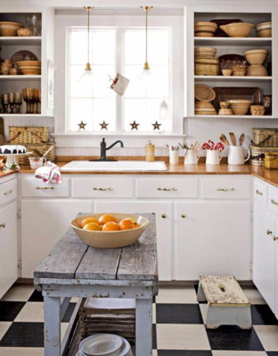 Great Kitchen Decor Ideas 50 Cozy Christmas Kitchen Dcor Ideas Family Holidayguide