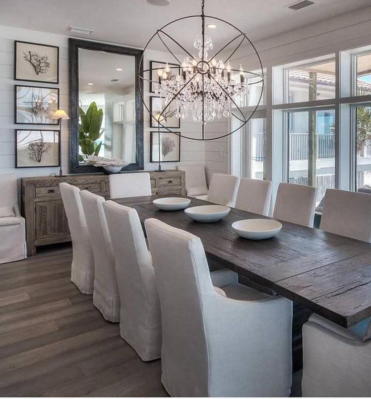 Great Kitchen Table Chandelier Chandelier Interesting Kitchen Table Chandelier Ideas Light