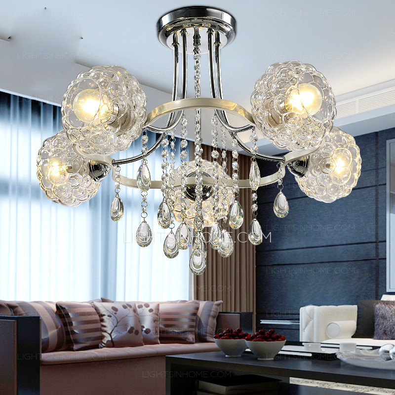 Great Large Ceiling Lights Elegant Large Ceiling Lights Large Ceiling Lights And 5 Light