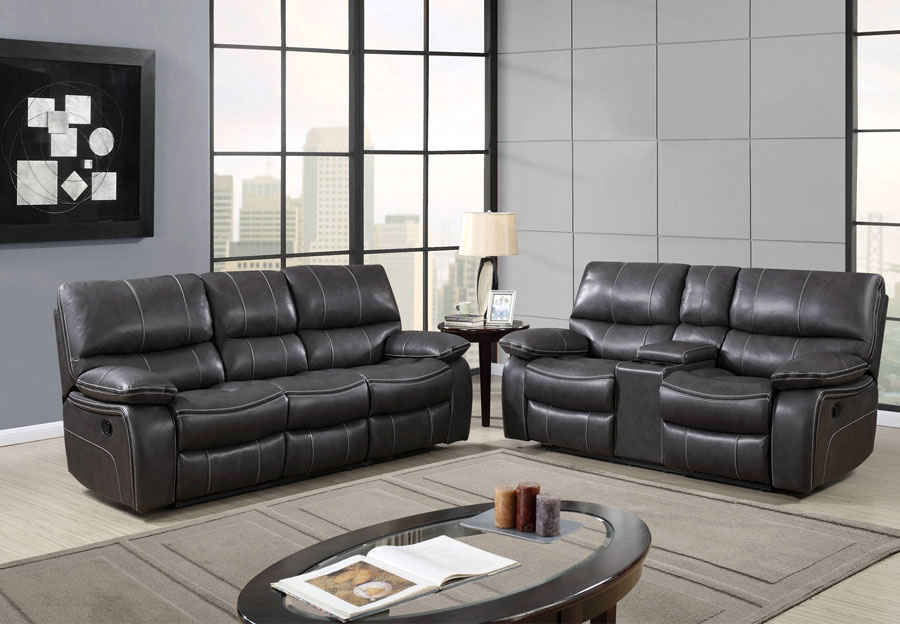 Great Leather Living Room Living Rooms Living Room Sets Leather Living Room Sets The