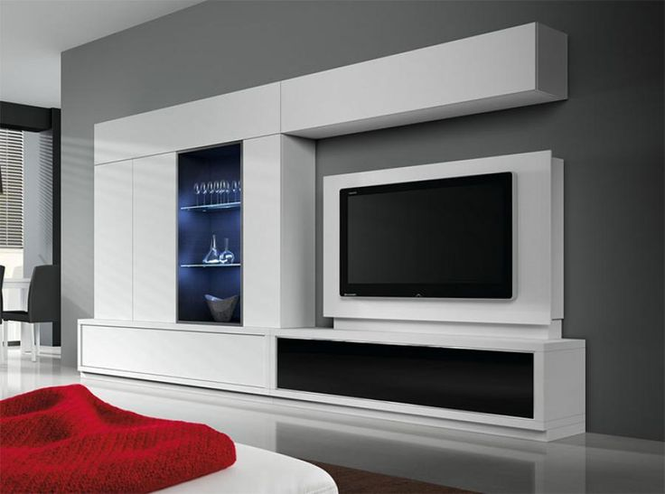 Great Living Room Cabinets Best 25 Wall Cabinets Living Room Ideas On Pinterest Built In