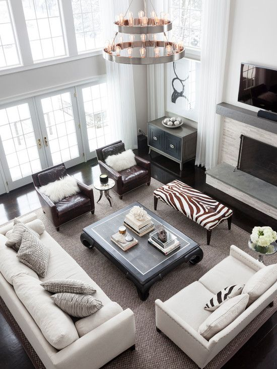 Great Living Room Furniture Layout Best 25 Living Room Furniture Layout Ideas On Pinterest