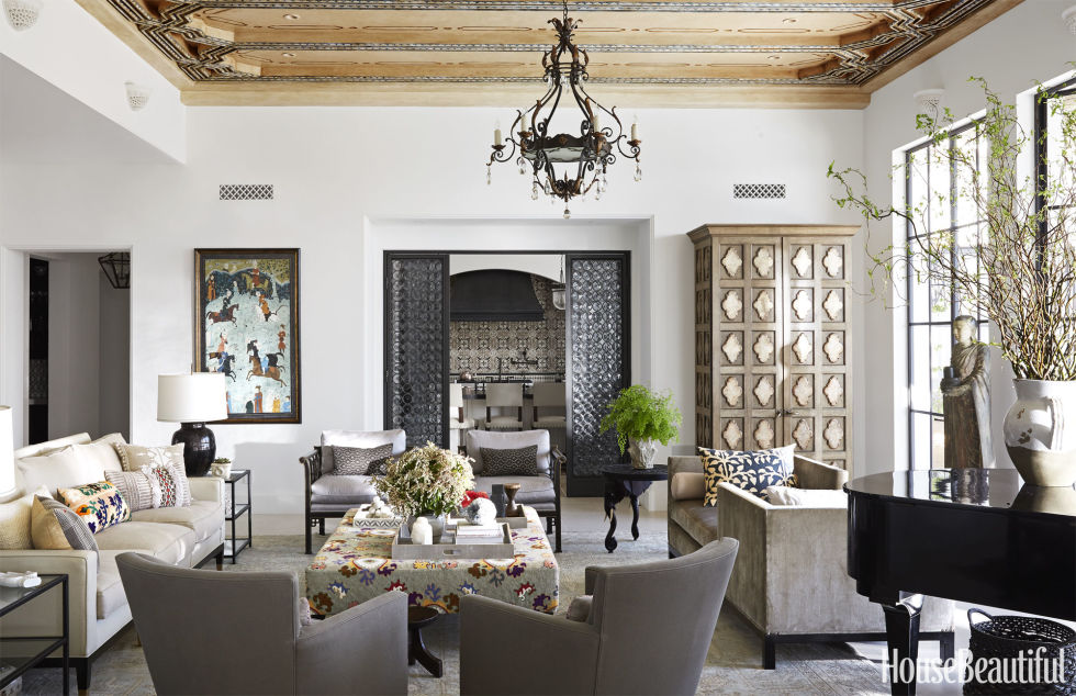 Great Lounge Design Ideas Gallery Living Room Designer Living Rooms Cottage Style Influence